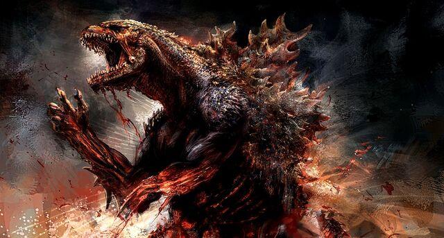 File:Godzilla attack 4 (melt).jpg