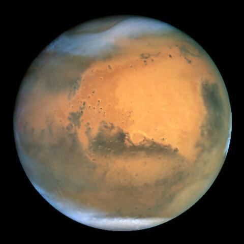 File:Planet Mars.jpg