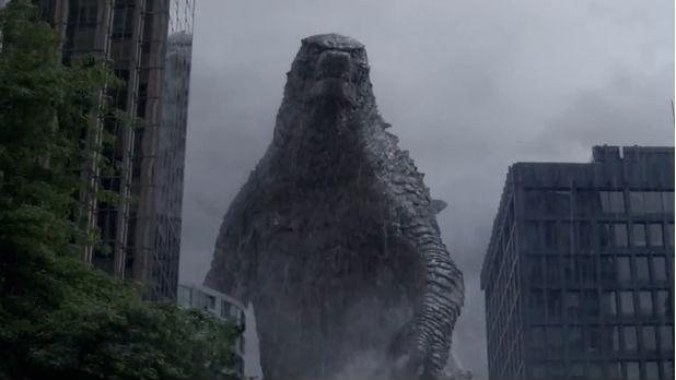 File:Godzilla attack 2.5.jpg