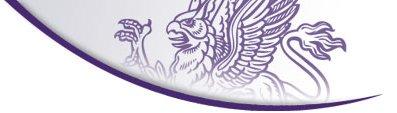 File:Wycliffe Banner.jpg