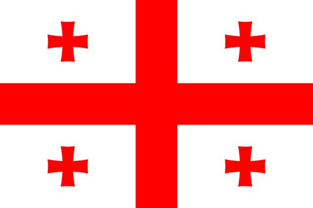 File:Flag of Georgia.png