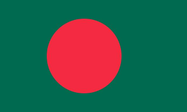 File:Flag of Bangladesh.png