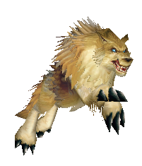 File:Coyote.PNG