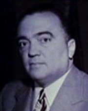 File:J. Edgar Hoover (2008).jpg