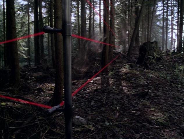 File:Crash Site Invisible Alien Being Fallen Angel.jpg
