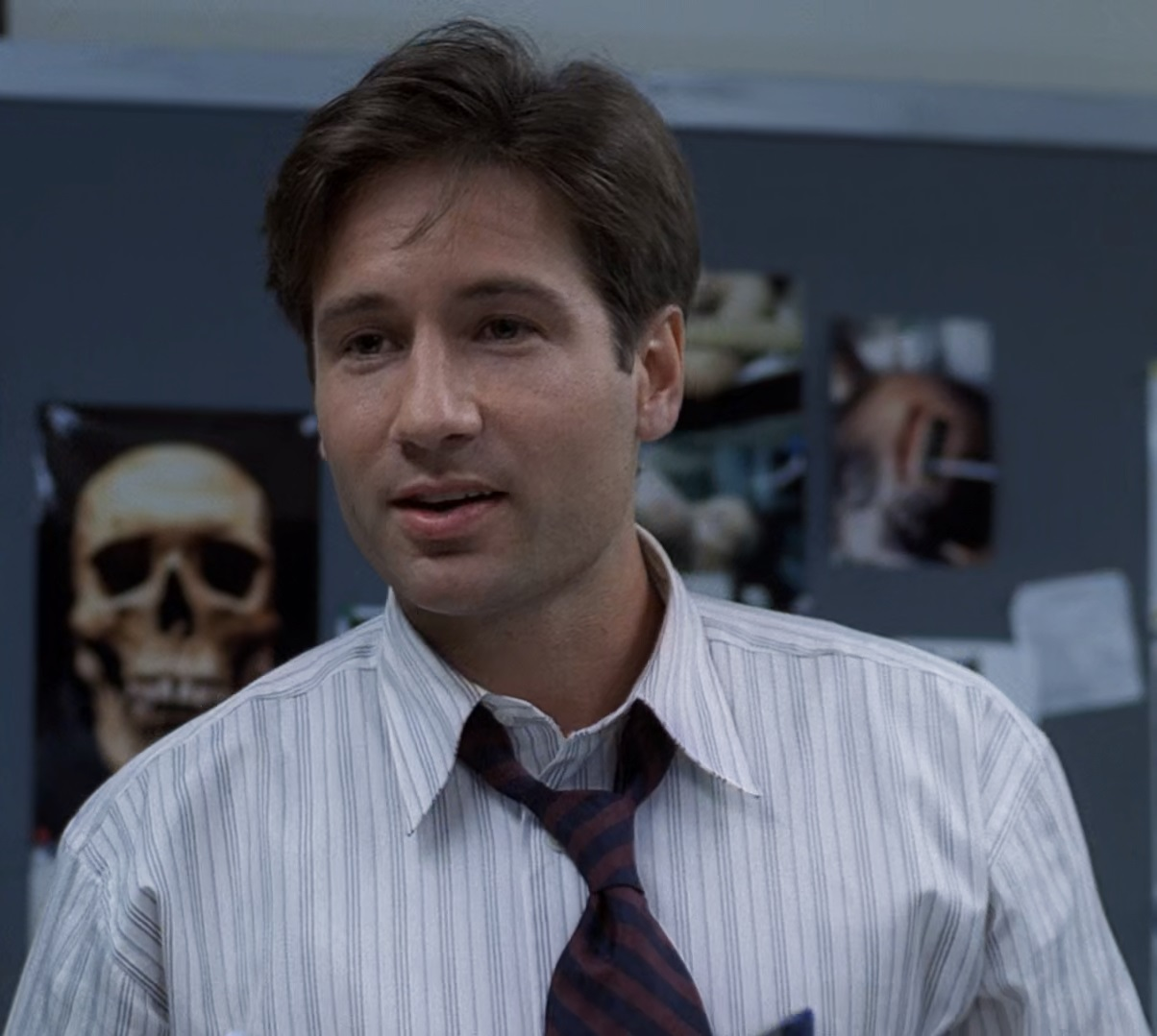File:Fox Mulder.jpg