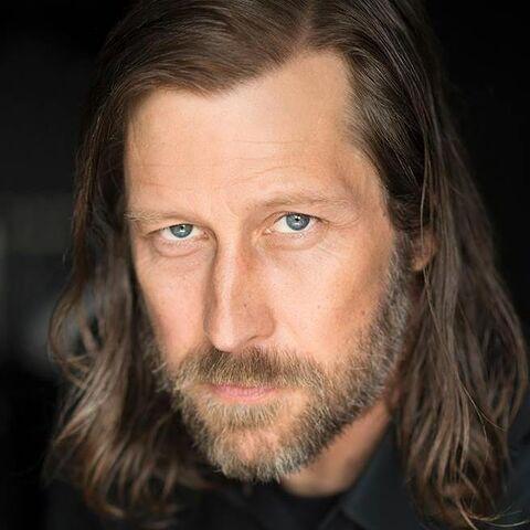 File:David Lovgren Actor.jpg
