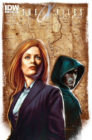 File:Season 10 Believers Part 4 Cover.jpg