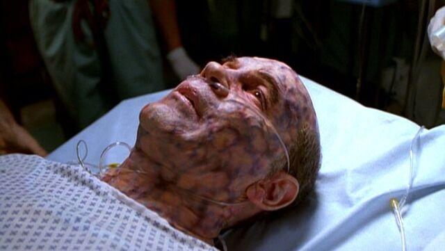 File:Walter Skinner dies.jpg