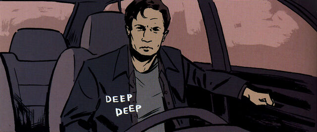 File:Fox Mulder Season 10.jpg