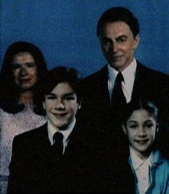 File:Mulder family.jpg
