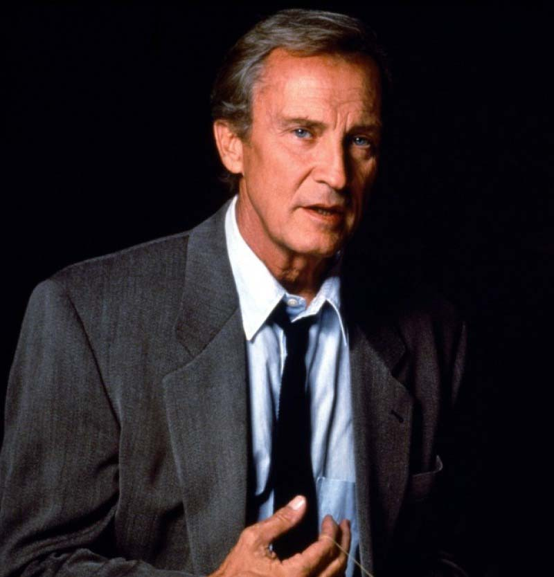 roy thinnes photos