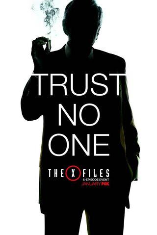 File:X-Files 2016 Miniseries Poster 001.jpg