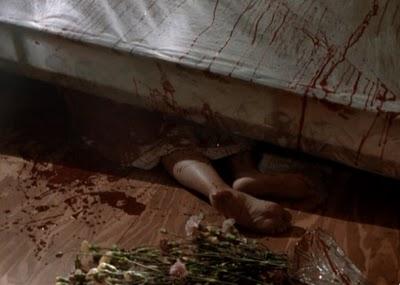File:Home Barbara Taylor Dead.jpg