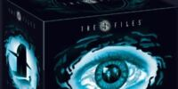 The X-Files The Complete Collectors Edition