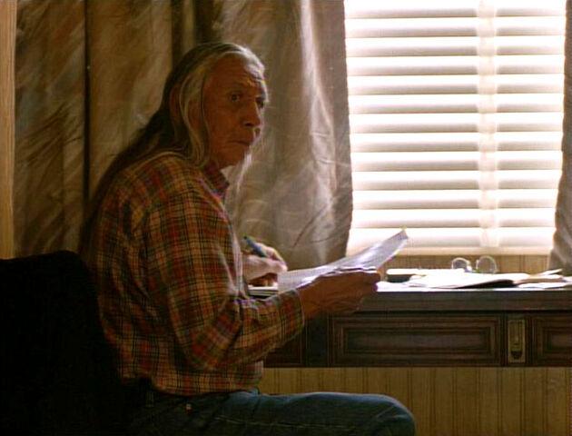 File:Albert Hosteen File Anasazi.jpg