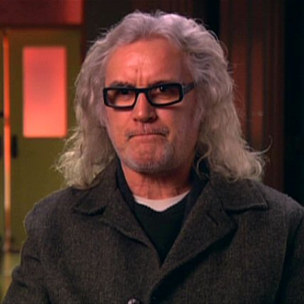 File:Billy Connolly.jpg
