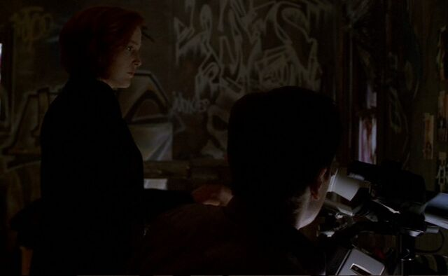 File:Mulder&ScullyOnStakeout.jpg