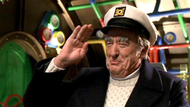 File:Fred Tobalowski as Cap'n Toby.jpg