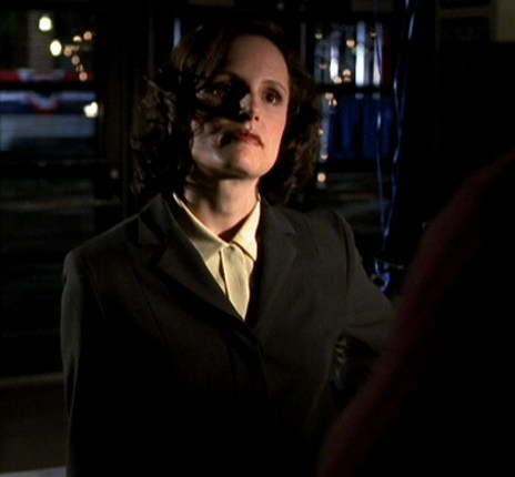 File:Brenda Sally after Jimmy confronts them.jpg