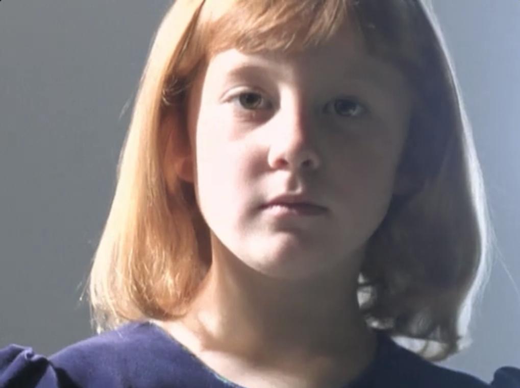 Scully family | X-Files Wiki | FANDOM powered by Wikia