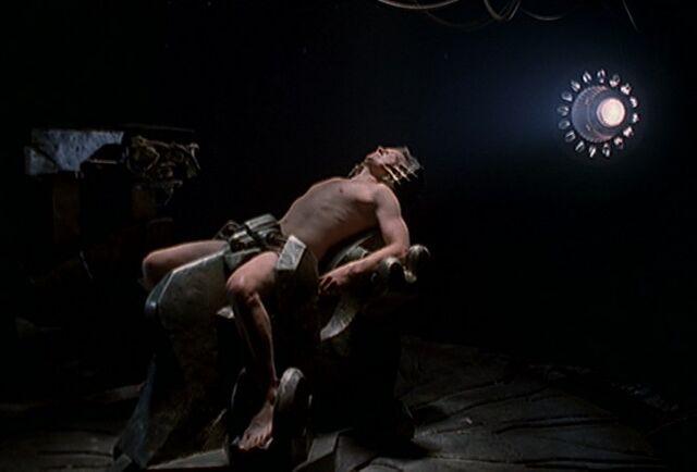 File:Alien Torture Device Mulder Full Body.jpg