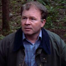 John Truitt