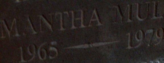 File:Samantha Mulder's grave.jpg
