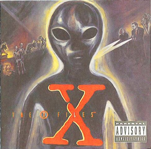 File:Songs in the Key of X (Front Cover).jpg
