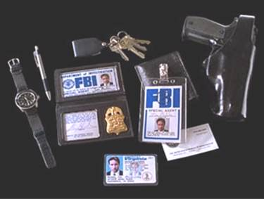 File:Mulder P226 Props.jpg