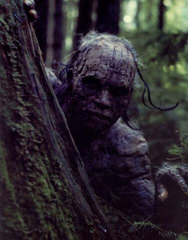 File:Detour Creature Woods.jpg