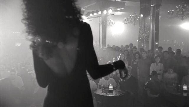 File:Cher Post-Modern Prometheus.jpg