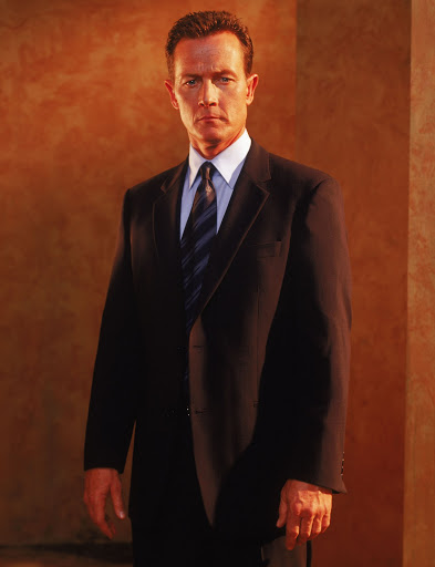 File:John Doggett Photo.jpg