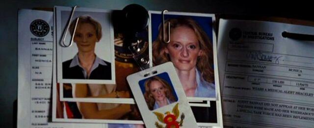 File:Monica Bannan's FBI file.jpg