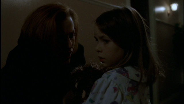 File:Polly Turner and Dana Scully.png