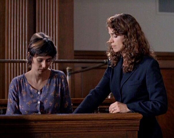 File:Catherine Black consoles Connie Bangs.jpg