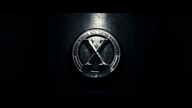 File:X-Men- First Class - Official Trailer.mp4 snapshot 01.43 -2015.10.10 17.58.55-.jpg