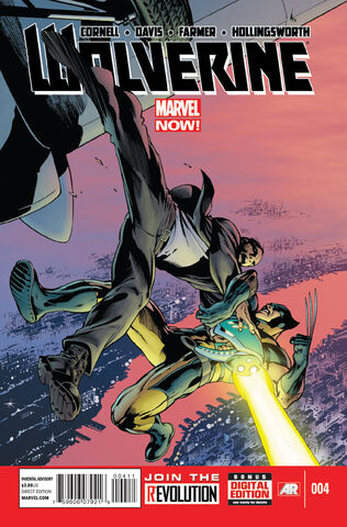 File:Wolverine Vol 5 4.jpg