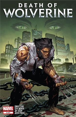 File:Death of Wolverine Vol 1 2.jpg