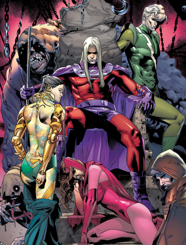 File:Max Eisenhardt (Joseph) Magneto Not a Hero Vol 1 1.png