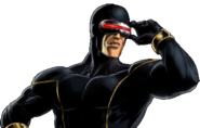 Cyclops Dialogue 1 (1)