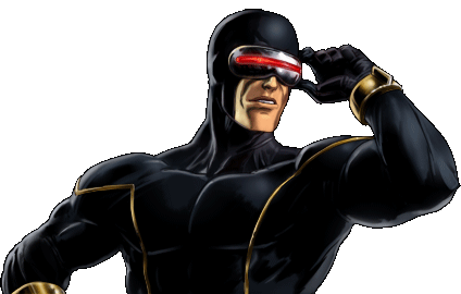 File:Cyclops Dialogue 1 (1).png