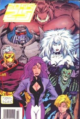 File:89296-145286-x-men-2099 super.jpg