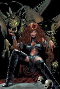 File:Goblin Queen.jpg