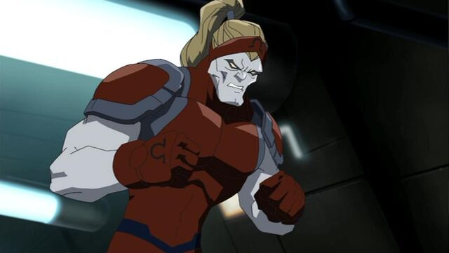File:Omega Red HV.jpg