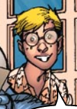 File:Frank Ludlum (Earth-616).png