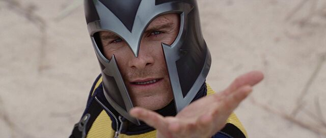 File:Magneto-X-Men-First-Class-Blu-Ray-Caps-magneto-27942794-1280-544.jpg