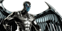 Angel (Marvel: Avengers Alliance)/Gallery