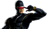 Cyclops Dialogue 1