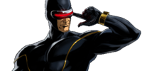 Cyclops (Marvel: Avengers Alliance)/Gallery